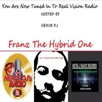 "The AllThingzHybrid Radio Show All Thingz Hybrid Radio EP 35"" by @FranzTheHybrid1 w @Immaculate_101 http://www.spreaker.com/user/killahk/all-thingz-hybrid-radio-ep-35"