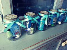 Trendy Baby Boy Shower Games And Prizes Nail Polish Ideas Baby Shower Cards, Baby Shower Favors, Baby Shower Themes, Baby Shower Decorations, Baby Shower Invitations, Baby Shower Gifts, Shower Ideas, Baby Gifts, Baby Boy Shower Games And Prizes
