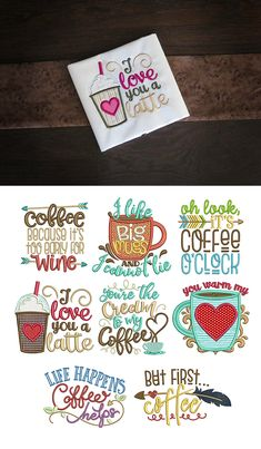 word art download for windows 8
