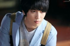 Kim Kang Suk | Song Chang Ui: Kim Suk Hyun. Director del musical.