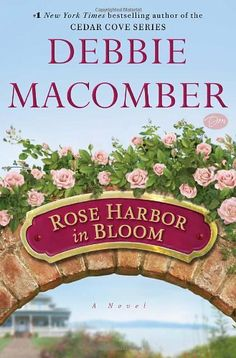 Rose Harbor in Bloom: A Novel by Debbie Macomber, http://www.amazon.ca/dp/034552893X/ref=cm_sw_r_pi_dp_vH-ctb1M93RZY