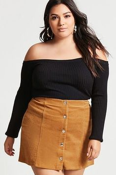 80bd5a787c8 12 Best plus size birthday outfit ideas images