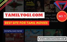 VidMate APP Free Download | Download VidMate APK [Latest 2018] Mp3 Download App, Hd Movies Download, Music Download, Video Downloader App, Video Site, New Movies, Ios, Android, Entertainment