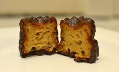 Vous avez toujours rêvé de trouver la recette des cannelés Baillardran ? Ne cherchez plus, notre recette est parfaite ! Encore meilleure !