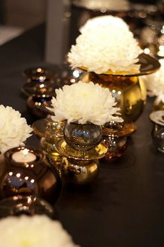 Boblen Little Things, Table Decorations, Spring, Blog, Home Decor, Interior Design, Home Interior Design, Dinner Table Decorations, Home Decoration