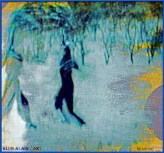 Alain Klug / Art, Alain Klug / Art  193 on ArtStack #alain-klug-art #art