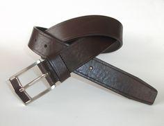 Bairro da Figueira em Benedita, Leiria Fashion Belts, Men, Accessories, Ficus, Sons, Guys, Jewelry Accessories