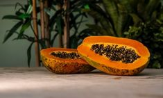 How Climate Change Will Impact the Way We Eat | by Mattia Bradley | Climate Conscious | Jan, 2021 | Medium Papaya Pictures, Papaya Smoothie, Smoothies, Dietas Detox, Green Papaya, Healthy Fruits, Healthy Foods, Healthy Life, Natural Health
