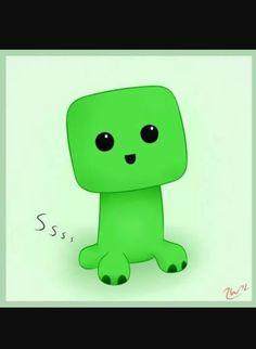 So cutee