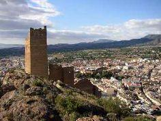 Fotos de castillos de Murcia.   http://www.regmurcia.com/servlet/s.Sl?sit=c,371,m,1076