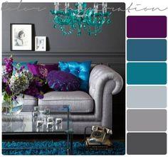 decoholic-most-pinned-gray-purple-living-room.jpg (640×600)