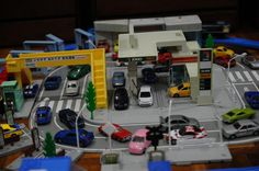 tomica road - Google Search