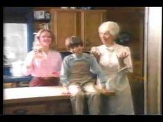 Murphy's Oil Soap ad #2, 1983