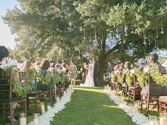 Fairmont Sonoma Mission Inn and Spa Sonoma California Wedding Venues 1