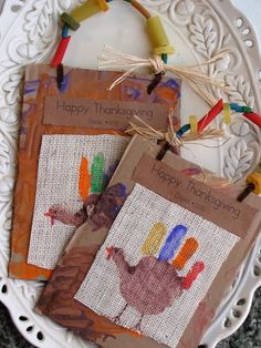 15 Thanksgiving Crafts for Kids - Lovebugs and Postcards 15 Thanksgiving Crafts for Kids that are fun, easy and look great. Make memories and spend time together making these Thanksgiving crafts for kids Thanksgiving Books, Thanksgiving Crafts For Kids, Fall Crafts, Holiday Crafts, Thanksgiving Placemats, Kindergarten Thanksgiving Crafts, Kids Crafts, Turkey Crafts Preschool, Preschool Printables