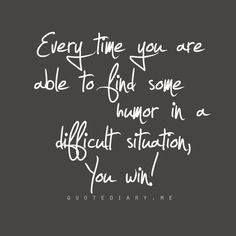 Survival Quotes Fair Gallery For  Survive Quotes  Being A Survivor  Pinterest  Online