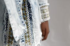Eclectic Design, Fashion Labels, Kimono Top, Age, Jackets, Clothes, Collection, Tops, Women