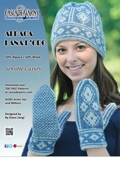 727e692fa95 32 Most inspiring   Knit   Fair Isle   images