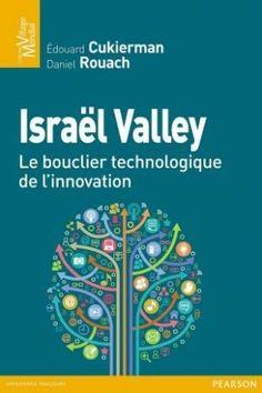 """Gros plan ce matin sur Israël. En même pas 10 ans, l'état hébreu s'est imposé comme l'un des géants mondiaux des nouvelles technologies. Quelles sont les raisons d'un tel succès? Est-ce que l'on peut s'inspirer de cette """"Silicon Valley"""" à l'israélienne pour l'adapter en France? #franceinfo http://www.franceinfo.fr/economie/ici-comme-ailleurs/israel-valley-un-modele-unique-au-monde-1153457-2013-09-26"""