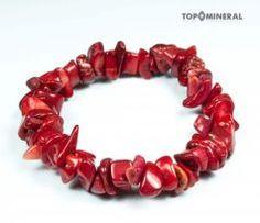 NÁRAMOK JASPIS Beaded Bracelets, Jewelry, Jewlery, Jewerly, Pearl Bracelets, Schmuck, Jewels, Jewelery, Fine Jewelry