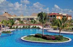 Ofertas Riviera Maya – Viajes al Caribe | Mayo desde Madrid desde 690 € http://www.caribetours.es/Ofertas-Caribe/Viaje-Riviera-Maya/11318/2015-5-18#listado-hoteles