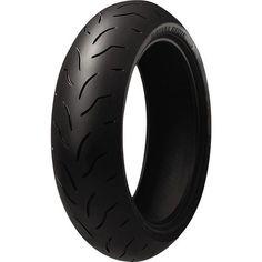 http://motorcyclespareparts.net/18055zr-17-bridgestone-battlax-bt-016-pro-radial-rear-tire/180/55ZR-17 Bridgestone Battlax BT-016 Pro Radial Rear Tire