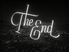Follow the Fleet (1936) | Mark Sandrich | Fred Astaire Ginger Rogers Randolph Scott | Movie title stills collection: updates