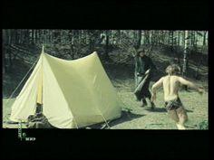 07.Chuzhaya kompaniya (1979). Drama. Soviet Union