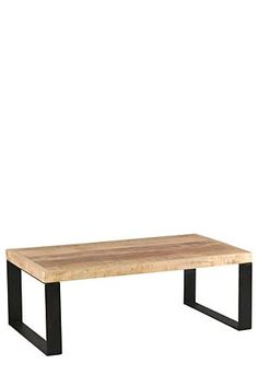 Championing great design is very important to MRP Home, it is who we are & what we do. Shop the latest trends & hottest items in home decor online. Home Online Shopping, Home Decor Online, Wood And Metal, Solid Wood, Mr Price Home, Eclectic Style, Dream Decor, Home Furniture, Dining Bench