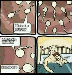 #funny #adult #18#sexy #hot#india #joke #jokes #humour