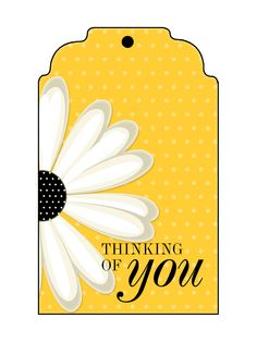 Thinking_of_You.jpg 900×1,200 pixels