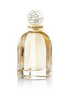 Awesome winter scent , not my fave but wear it when want a different from sweet to sexy