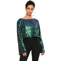 6e24e2a37a0f9 40 Best Ropa España images in 2019 | Fashion, Mini dress clubwear ...