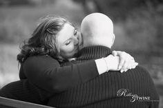 74JADE_websters-falls-engagement-photos