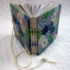 wish I could book bind