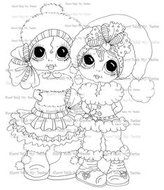 Hey, I found this really awesome Etsy listing at https://www.etsy.com/listing/155463397/instant-download-digital-digi-stamps-big