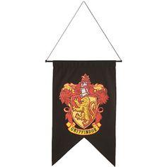 bandiera di Grifondoro