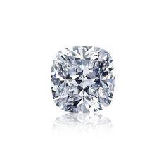 1ct Diamond E VS1 GIA Certified Loose Diamond Cushion Cut Diamond Conflict Free by RareEarth on Etsy https://www.etsy.com/listing/223568202/1ct-diamond-e-vs1-gia-certified-loose