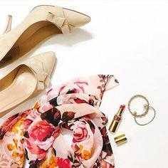 Haute Hijab: Online Hijab Store & Designer Clothing