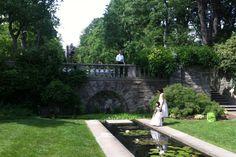 Skylands botanical gardens, Ringwood NJ #photography #location via ShootLocal