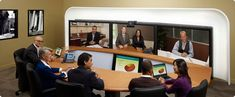 Avit Systems - video conferencing | audio visual systems, conference room design