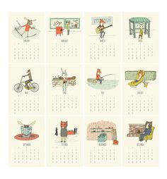 2015 by Hello Small World