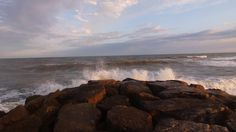 Mar del Plata #Argentina