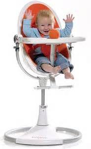 baby furniture - Bing Images