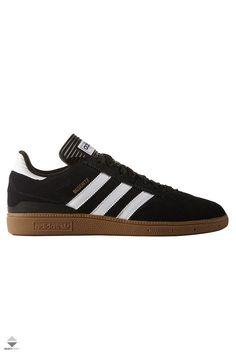 Buty Adidas Busenitz Adidas Samba, Adidas Gazelle, Adidas Busenitz, Adidas Sneakers, Shoes, Fashion, Adidas Tennis Wear, Adidas Shoes, Zapatos