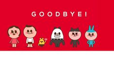 La red social Path cerrará definitivamente el próximo 18 de Octubre Geek News, Geek Stuff, Family Guy, Social Media, Fictional Characters, Socialism, October, Geek Things, Social Networks