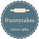resources from frannycakes, at Nourished