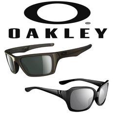Designer-bag-hub com 2013 NEW Oakley Sunglasses Outlet, discount brand sunglasses Fashion Now, Runway Fashion, Fashion Models, Womens Fashion, Fashion Tips, Fashion Trends, Fashion 2015, Asian Fashion, Fashion Designers