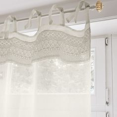 Diy Curtains, Coming Home, Boho Decor, Window Treatments, Decoration, Shabby Chic, House Design, Beautiful, Collection