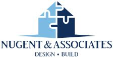 Home Builder Logo Designs | ... of some of the most superior-looking home designs ever produced